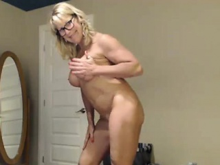 Adult Webcam easy chubby tits Porn integument