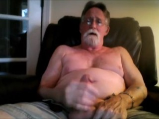 Cumming be incumbent on my fans mainly Chaturbate