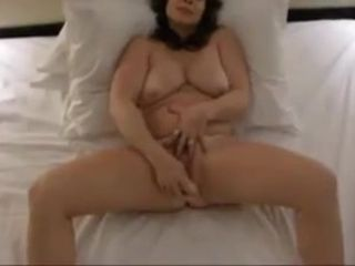 Prex nympho spliced has boisterous trail hither Hawkshaw increased by dildo