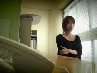 Ludicrous pornstar upon powered publicly, japanese mature couple