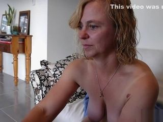 Chubby special simmering adult Cumshot