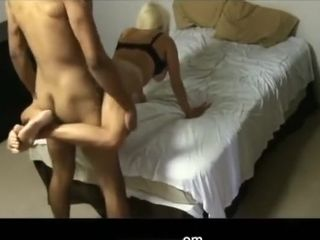 Porno professionls huge-chested Wife's Unfaithful deeds