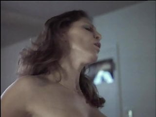 Name Of Song from Kay Parker cougar sequence?