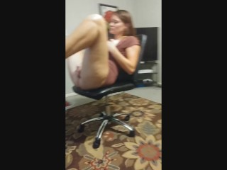 Nursehopexxx1 out of reach of chaturbate rubs pussy out of reach of rest cout of reach ofsent to webcam