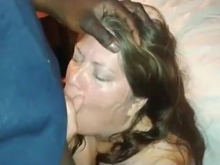 Epic sensational cellphone, fellatio, oral hard-core tweak