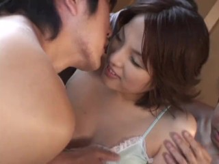 12 Creampies be advisable for Prego Asian Milf