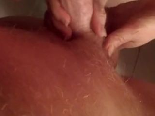 49yo wifey tugs and inhales my weenie point of view phonevideo teaser