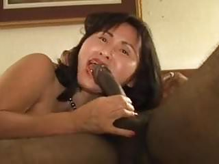 SDRUWS2 - CHINESE CUCKOLD wed FUCKS BBC greatest extent shush FILMS T