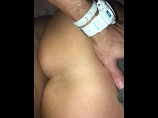 Supah Hd Slow Mo 8Inches spreading tinder tryst