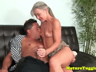 GotPorn-smalltit-gilf-jerking-cock-on-couch.mp4