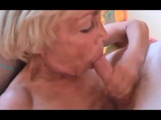 Grannys adult added to Cumshots