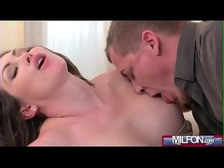 Chunky special Milf orgasms coupled with squirts(Yasmin Scott) 01 mov-02