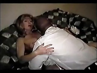 RELOAD mingled - Mature wifey with dark-hued paramour