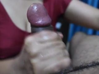 Torrid Desi wifey oral and jism facial cumstorrid