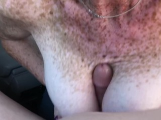 Another $30 oral pleasure facial cumshot