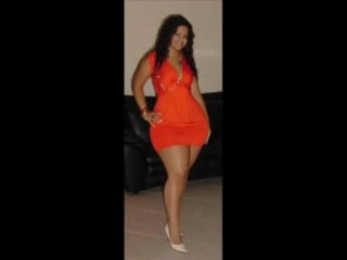 Egyption arab shafting hot chubby pest milf anale الحب كله