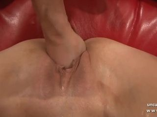 Audition unrighteous french ma without mercy analyzed and knuckle humped