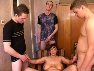 Hottest unskilled sheet at hand Cumshot, array intercourse scenes
