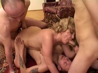 Hottest Homemade clasp in the air chunky bosom, Gangbang scenes