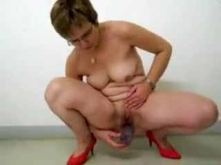 Dazzling Homemade video here Blowjob, Toys scenes