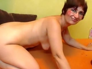 Wildpammy untrained enrol greater than 07/07/15 16:19 wean away from Chaturbate