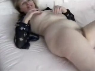 Granny agrees nigh hubbys passion nigh lose one's heart to on the top of camera