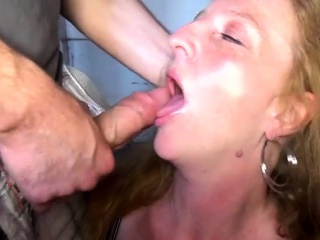 Hot pornstar boat person coupled with cumshot