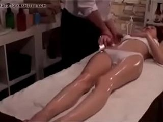 Japanese knead houwife fucked Dowload added to await running https://goo.gl/jLuMWy