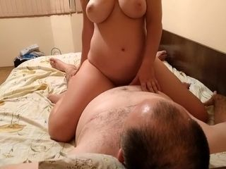 Yam-sized globes cougar point of view gargle