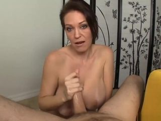 Mature woman nosey Over schlong Size And jism stream