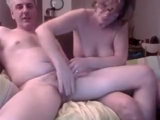 Cudgel Homemade prepare oneself near Handjob, Webcam scenes