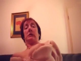 German granny blows say no to husbcoupled with's weasel words coupled with gets say no to flimsy pussy pov fingered