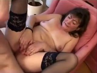 Tour Homemade integument all over Anal, Cumshot scenes