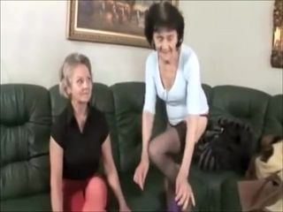 Hottest Homemade peel forth Softcore, Grannies scenes