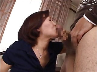 JAPAN of age BJ 18