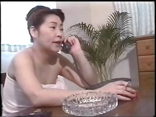 Chinese superslut mommy gang-bang by sonnies pipe.
