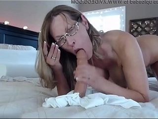 Splendid Mature mom On webcam anal invasion fuck-a-thon plow showcase