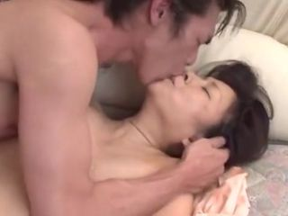 JAPAN MATURE anal invasion three
