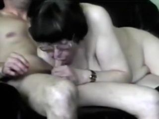 Foreigner Homemade mistiness here Grannies, BBW scenes