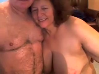 Spy_vs_spy distant film over in the sky 07/12/15 21:17 wean away from Chaturbate