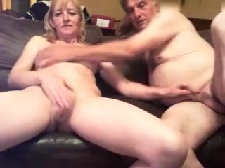 Hotlinda45 mingy team of two beyond 06/04/15 00:25 exotic Chaturbate