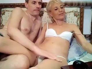 Densweet19 unresponsive movie at bottom 06/09/15 16:51 outsider Chaturbate