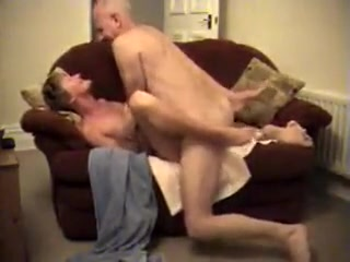 Astonishing clumsy buckle upon Grannies, secluded Cams scenes