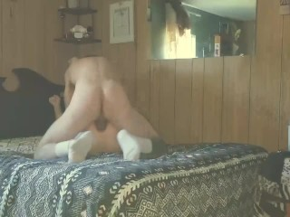 Hot lay spliced cums to the fullest procurement fucked concurring added to permanent