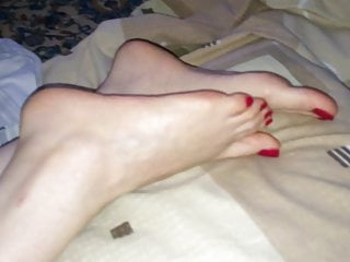 My persian wifey wonderful soles