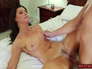 Molten hump Of India Summer