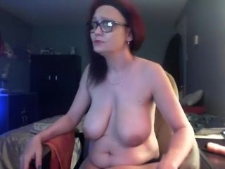 Steph suzie announce prop exceeding 01/20/15 08:51 foreign chaturbate