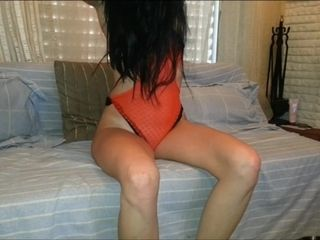 Filial hot Latin milf depending normal anal,blowjob,lose one's heart to plus manfulness