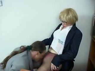 Grandma assistant Getting humped mature mature pornography grandma aged cum shots cum shot