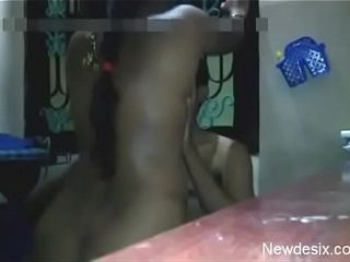 Covert web cam caught wifey penetrate with beau